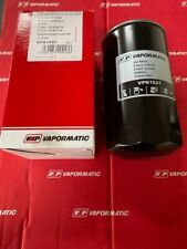 More details for john deere hydraulic filter spin on 1950 2250 2650 2850 3050 3350 3650 al56469