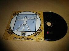 GARBAGE - SLEEPER - SILENCERS - WANNADIES !!!!! !!!FRENCH PROMO CD!!!!!