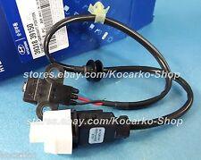 Crankshaft Position Sensor For Hyundai Grandeur Azera 3.0L 3.5L 99-05 3931839150