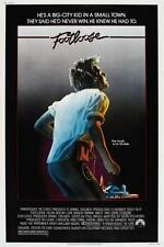 Footloose Movie Poster 24x36 24in x36in