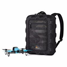 DroneGuard CS 300 From Lowepro - Stay Organized With This Safe Secure Case