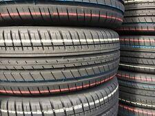 SOMMERREIFEN 225/45 R18 91Y Runderneuert Pkw Reifen TOP PREIS (ov