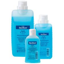 Sterillium Bode, Händedesinfektion, Desinfektionsmittel, Hartmann Bode,