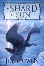 Owen, Jess E. / Song of the Summer King (Paperback or Softback)