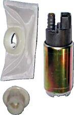 Fuel Pump Repair Kit For CITROEN FIAT LANCIA PEUGEOT DAEWOO Bus Xm 8200016909