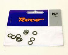 Roco 40068 Haftreifen Spur H0 ( 16 5mm )