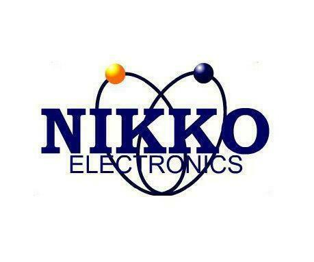 Nikko Electronics ltd