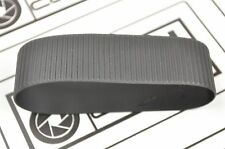 Sigma 70-300mm F4-5.6 APO DG Macro Zoom Rubber Ring Repair Part  EH0440