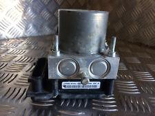 Bloc hydraulique ABS BOSCH - ALFA ROMEO 147 phase 2 - 0265231632 / 51753651