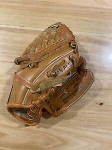 Mizuno 'Prospect' Baseball Softball 9 Inch Glove Mitt Left Catch