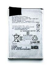 Batería Battery para Sony Xperia X  XPERIA L1 LIP1621ERPDesmontaje Envio Gratis