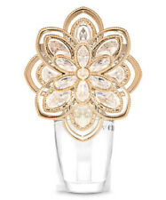 Bath and Body Works SPARKY FLOWER NIGHTLIGHT Home Wallflowers Fragrance Diffuser