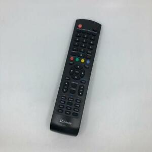 Remote Suits RV Media Series 2 24inch TV ONLY