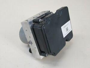 Tesla Model 3 ABS Pump Antilock Brake Pump Unit 1044745-00-B