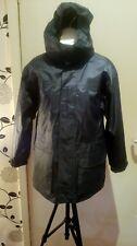 Blue Max keswick 3 in 1 unisex jacket, size 32