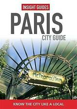 Cities Books Insight Guides