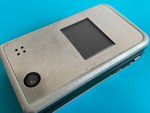 Nokia 6170 (Unlocked) Retro Classic flip Mobile Phone