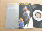 "DISQUE 45T DE CLIFF RICHARD "" I JUST DON'T HAVE THE HEART """