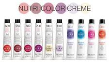 Revlon Nutri Color Creme 100 ml nuance White