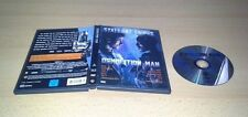 DVD  Demolition Man  Sylvester Stallone  Wesley Snipes  Sandra Bullock  95