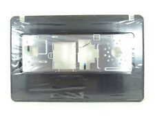 DELL Inspiron M5030 N5030 Black Upper Palmrest Cover 6P8X2 06P8X2