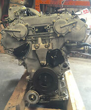 complete engines for nissan murano for sale ebay rh ebay com 2007 Nissan Murano Parts Nissan Engine Parts Diagram