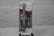 Doctor Mom Otoscope Led Source White Light Stainless Infant Child Adulthn128