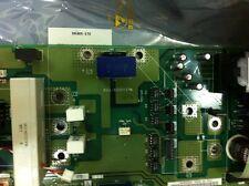 Brand New MITSUBISHI Circuit Board  ( RK485-370 )