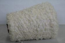 STEINGRAU 500g ANGORA // KASCHMIR // WOLLE Zwirn L08 MERINO 45,98€//kg 5