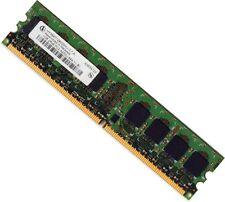 INFINEON 1GB DDR2 PC2-4200 533MHz Desktop Memory FREE Post @Syd MEGA memory Sale
