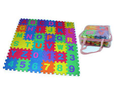 Unbranded Mat Baby Playmats