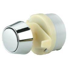Dudley Flush Button Toilets