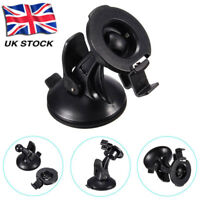 Car Dash Windscreen Suction Mount Holder for Garmin Nuvi 57LM 58LM GPS Sat car