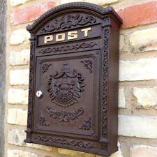 Englischer Briefkasten Günstig Kaufen Ebay