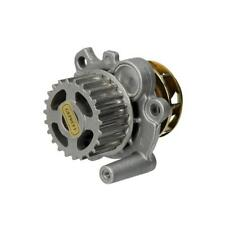 ENGINE WATER / COOLANT PUMP HEPU P547