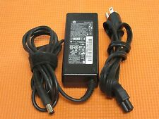*GENUINE HP* 608428-003/609940-001 19V 4.74A 90W AC Power Adapter PPP012D-S OEM