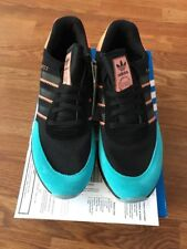 Adidas I-5923 Boost Storm Hawaii Size? Exclusive Size 9 US B27841