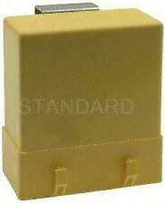 Standard Motor Products RY1226 Turn Signal Relay