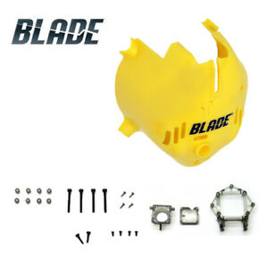 NEW Blade BLH04002YE Body Yel Torrent 1/10 FPV FREE US SHIP