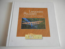 LANGUEDOC ROUSSILLON / A LA DECOUVERTE DES CHEFS DE NOS REGIONS - PAUL BOCUSE