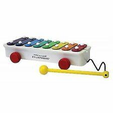 Pre-School/ Young Children's Toys