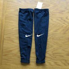 Nike Cycling Leg Warmers - Small