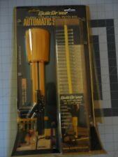 Automatic screw gun Quick driver attachment for drill