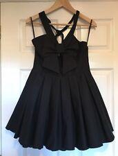 Jones & Jones Dress, Size 12