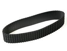 Lens Grip Rubber Circle For Nikon AF-S 17-55mm f/2.8 G ED-IF Focus Ring  Part