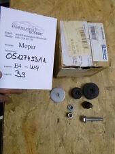Chrysler Crossfire Stoßdämpfer vorne Reparatursatz 05127493AA 05143688AA Mopar