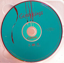 Compas by Gipsy Kings (CD, Aug-1997, Nonesuch (USA)) D120475 BMG