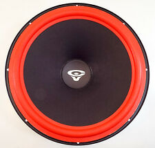 "Cerwin Vega OEM 15"" Woofer for SL-15 Speaker 8 ohms - CV# WOFH152012 - FR15K"