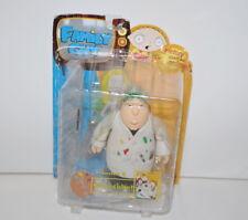 Family Guy Series 3 CHRISTOBEL Figure Mezco Toys 2005 Chris Griffin