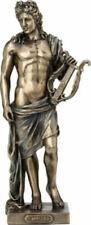 Bronze Ancient Art Statue Art Sculptures